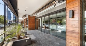 Retail commercial property for lease at 30B Bray Street South Yarra VIC 3141