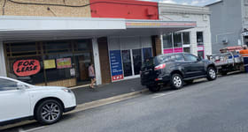 Shop & Retail commercial property for lease at 60 William Street Rockhampton City QLD 4700
