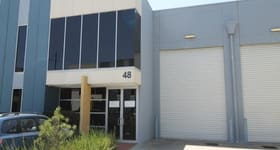 Industrial / Warehouse commercial property for lease at 48/140-148 Chesterville Road Moorabbin VIC 3189