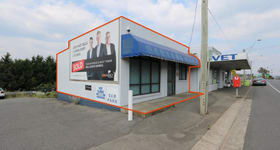 Retail commercial property for lease at 236 West Tamar Road Riverside TAS 7250