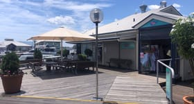 Shop & Retail commercial property for lease at Shop 14a, 2 Parkyn Court Tewantin QLD 4565