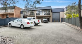 Other commercial property for lease at 36A Gibson Avenue Padstow NSW 2211