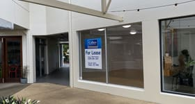 Retail commercial property for lease at Shop 10, 2-6 Beach Road Maroochydore QLD 4558