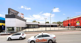 Shop & Retail commercial property for lease at 587-589 Parramatta Road Leichhardt NSW 2040