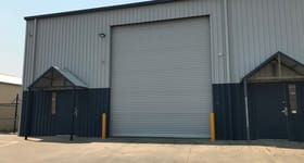 Industrial / Warehouse commercial property for lease at 1/8 Premier Cl Wodonga VIC 3690