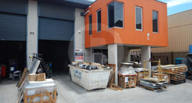 Factory, Warehouse & Industrial commercial property for lease at 7/3 TOLLIS PLACE Seven Hills NSW 2147