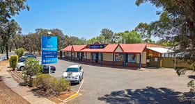 Medical / Consulting commercial property for sale at Level  Whole Bldg/42-44 Amsterdam Crescent Salisbury Downs SA 5108