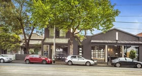 Showrooms / Bulky Goods commercial property for lease at 627 Nicholson Street Carlton North VIC 3054