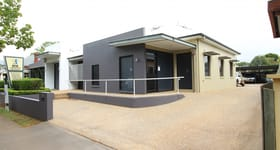 Offices commercial property for lease at 2/106-108 Herries Street East Toowoomba QLD 4350