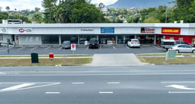 Offices commercial property for lease at 193 Swallow Street Mooroobool QLD 4870