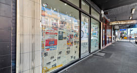 Retail commercial property for lease at 307 Victoria Street Abbotsford VIC 3067