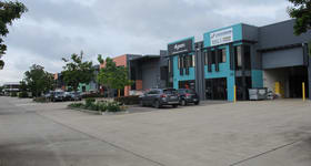 Industrial / Warehouse commercial property for lease at 30/256 Musgrave Road Coopers Plains QLD 4108