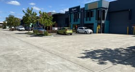 Factory, Warehouse & Industrial commercial property for lease at 30/256 Musgrave Road Coopers Plains QLD 4108