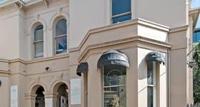 Shop & Retail commercial property for lease at 185 Greville Street Prahran VIC 3181