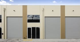 Factory, Warehouse & Industrial commercial property sold at 11/236-244 Edwardes Street Reservoir VIC 3073