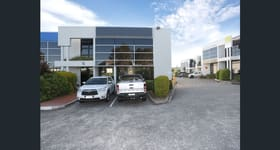 Offices commercial property for lease at 6/10 Hudson Road Albion QLD 4010