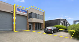 Offices commercial property for lease at 12 Bricker Street Moorabbin VIC 3189