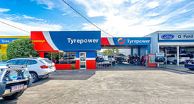 Showrooms / Bulky Goods commercial property for lease at 51 Main Street Beenleigh QLD 4207