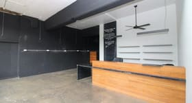 Shop & Retail commercial property for lease at 9/57 Brook Street North Toowoomba QLD 4350