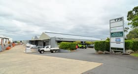 Factory, Warehouse & Industrial commercial property for lease at 5/175-177 Jackson Road Sunnybank Hills QLD 4109