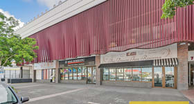 Shop & Retail commercial property for lease at 708 Gympie Road Chermside QLD 4032