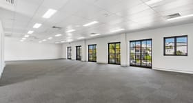 Offices commercial property for lease at Suite 3/108 Brisbane Road Mooloolaba QLD 4557