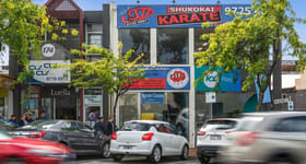 Offices commercial property for lease at Suite 2 & 3/176-178 Main Street Croydon VIC 3136