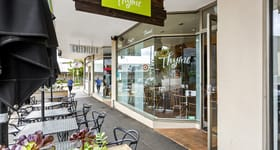 Offices commercial property for lease at 10 Blake Street Mornington VIC 3931
