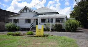 Industrial / Warehouse commercial property for lease at 9 Thomas Street Toowoomba City QLD 4350