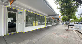 Offices commercial property for sale at 6/195 Varsity Parade Varsity Lakes QLD 4227