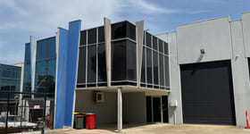 Offices commercial property for lease at 19 Humeside Drive Campbellfield VIC 3061