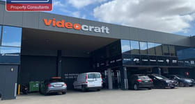 Showrooms / Bulky Goods commercial property for lease at Unit 4, 6 & 7/18-20 Hotham Parade Artarmon NSW 2064