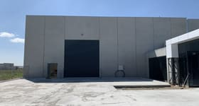 Factory, Warehouse & Industrial commercial property for lease at 20 Rainier Crescent Clyde North VIC 3978