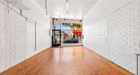 Retail commercial property for lease at 10/2-14 Wells Street Street Frankston VIC 3199