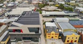 Retail commercial property for lease at Ground  Site T3/13 Oldaker Street Devonport TAS 7310