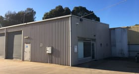 Industrial / Warehouse commercial property for lease at 1/33 Rodney Road North Geelong VIC 3215