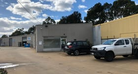 Factory, Warehouse & Industrial commercial property for lease at 1/33 Rodney Road North Geelong VIC 3215