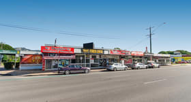 Medical / Consulting commercial property for lease at Shop H/206 Ross River Road Aitkenvale QLD 4814