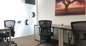 Serviced Offices commercial property for lease at 311 Lonsdale Street Dandenong VIC 3175
