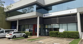 Medical / Consulting commercial property for lease at Part Unit 12/39 Herbert Street Artarmon NSW 2064