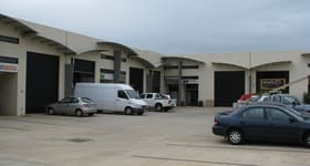Industrial / Warehouse commercial property for lease at 11-15 Gardner Court - Unit 4 Wilsonton QLD 4350