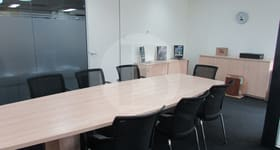 Offices commercial property for lease at Unit 31/5-7 INGLEWOOD PLACE Baulkham Hills NSW 2153