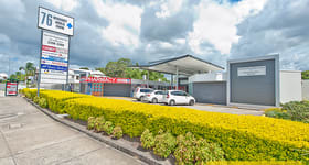 Offices commercial property for lease at D/76 Enoggera Road Newmarket QLD 4051