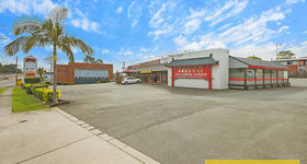 Shop & Retail commercial property for lease at 3/385 Gympie Road Kedron QLD 4031