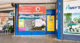 Retail commercial property for lease at 2/2-14 Wells Street Street Frankston VIC 3199