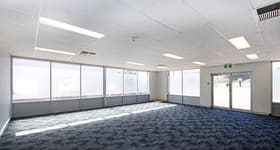 Offices commercial property for lease at 13 Gibberd Road Balcatta WA 6021