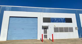 Factory, Warehouse & Industrial commercial property for lease at 2/1 Hampton Street Mandurah WA 6210
