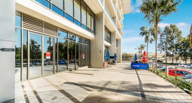 Offices commercial property for lease at G.04/5 Celebration Drive Bella Vista NSW 2153