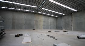 Factory, Warehouse & Industrial commercial property for lease at 13 Focal Way Bayswater WA 6053