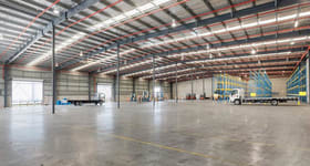 Factory, Warehouse & Industrial commercial property for lease at 98 Freight Street Lytton QLD 4178
